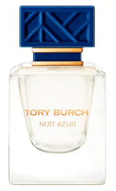 Sephora Canada Canadian Promo Coupon Codes Free Tory Burch Nuit Azur Perfume Fragrance Deluxe Sample - Glossense