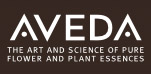 Aveda Beauty Canada Canadian Black Friday Boxing Day Week 2018 2019 Deals Deal Sales Sale Freebies Free Promos Promotions Offer Offers Savings Coupons Discounts Hair Care - Glossense