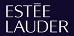 Estee Lauder Beauty Canada Canadian Black Friday Boxing Day Week 2018 2019 Deals Deal Sales Sale Freebies Free Promos Promotions Offer Offers Savings Coupons Discounts - Glossense