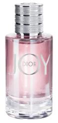Sephora Canada Canadian Promo Codes Coupon Free Dior Joy Eau de Parfum Perfume Mini Fragrance Trial Size Sample - Glossense