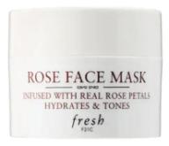 Sephora Canada Promo Coupon Code Free Fresh Face Mask Deluxe Sample - Glossense