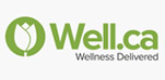 Well.ca Welldotca Beauty Canada Canadian Black Friday Boxing Day Week 2018 2019 Deals Deal Sales Sale Freebies Free Promos Promotions Offer Offers Savings Coupons Discounts - Glossense