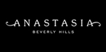 ABH Anastasia Beverly Hills Cosmetics Beauty Canada Canadian Black Friday Boxing Day Week 2018 2019 Deals Deal Sales Sale Freebies Free Promos Promotions Offer Offers Savings Coupons Discounts - Glossense
