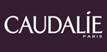 Caudalie Beauty Canada Canadian Black Friday Boxing Day Week 2018 2019 Deals Deal Sales Sale Freebies Free Promos Promotions Offer Offers Savings Coupons Discounts - Glossense
