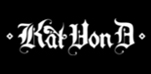 Kat Von D Beauty Canada Canadian Black Friday Boxing Day Week 2018 2019 Deals Deal Sales Sale Freebies Free Promos Promotions Offer Offers Savings Coupons Discounts - Glossense