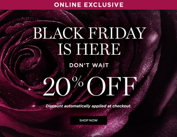 Lancome Canada 2018 Canadian Black Friday Deals Savings Sale GWP Free Freebie Gift Set - Glossense