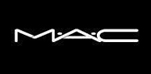 MAC Cosmetics Beauty Canada Canadian Black Friday Boxing Day Week 2018 2019 Deals Deal Sales Sale Freebies Free Promos Promotions Offer Offers Savings Coupons Discounts - Glossense