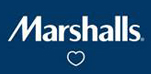 Marshalls Beauty Canada Canadian Black Friday Boxing Day Week 2018 2019 Deals Deal Sales Sale Freebies Free Promos Promotions Offer Offers Savings Coupons Discounts - Glossense