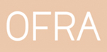 Ofra Beauty Canada Canadian Black Friday Boxing Day Week 2018 2019 Deals Deal Sales Sale Freebies Free Promos Promotions Offer Offers Savings Coupons Discounts - Glossense