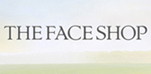 The Face Shop Beauty Canada Canadian Black Friday Boxing Day Week 2018 2019 Deals Deal Sales Sale Freebies Free Promos Promotions Offer Offers Savings Coupons Discounts - Glossense