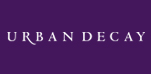 Urban Decay Cosmetics Beauty Canada Canadian Black Friday Boxing Day Week 2018 2019 Deals Deal Sales Sale Freebies Free Promos Promotions Offer Offers Savings Coupons Discounts - Glossense