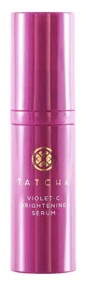 Sephora Canada Canadian Coupon Code Promo Codes GWP Gift with Purchase Free Tatcha Violet C Brightening Serum Deluxe Sample - Glossense