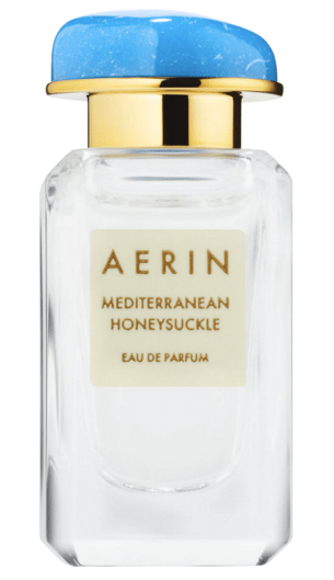 Sephora Canada Canadian Promo Codes Coupon Code Offer Free Aerin Mediterranean Honeysuckle EDP Eau de Parfum Perfume Fragrance Deluxe Mini Sample - Glossense