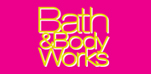 Shop Bath and Body Works Beauty Canada Canadian Deals Deal Sales Sale Freebies Free Promos Promotions Offer Offers Savings Coupons Discounts Promo Code Coupon Codes - Glossense