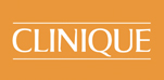Shop Clinique Beauty Canada Canadian Deals Deal Sales Sale Freebies Free Promos Promotions Offer Offers Savings Coupons Discounts Promo Code Coupon Codes - Glossense
