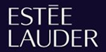 Shop Estee Lauder Beauty Canada Canadian Deals Deal Sales Sale Freebies Free Promos Promotions Offer Offers Savings Coupons Discounts Promo Code Coupon Codes - Glossense