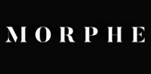 Shop Morphe Beauty Canada Canadian Deals Deal Sales Sale Freebies Free Promos Promotions Offer Offers Savings Coupons Discounts Promo Code Coupon Codes - Glossense