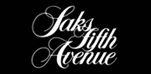 Shop Saks Fifth Avenue Beauty Canada Canadian Deals Deal Sales Sale Freebies Free Promos Promotions Offer Offers Savings Coupons Discounts Promo Code Coupon Codes - Glossense