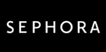 Shop Sephora Beauty Canada Canadian Deals Deal Sales Sale Freebies Free Promos Promotions Offer Offers Savings Coupons Discounts Promo Code Coupon Codes - Glossense