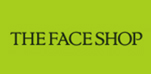 Shop The Face Shop Beauty Canada Canadian Deals Deal Sales Sale Freebies Free Promos Promotions Offer Offers Savings Coupons Discounts Promo Code Coupon Codes - Glossense