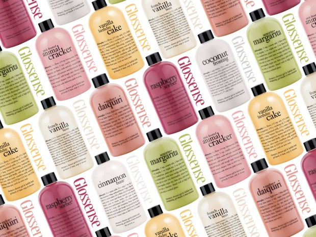 Beauty by The Hudson's Bay Canada HBC Hot Canadian Deal Deals Sale Philosophy Shampoo Shower Gel And Bubble Bath BOGO B1G1F Buy One Get One Free plus Free Shipping - Glossense