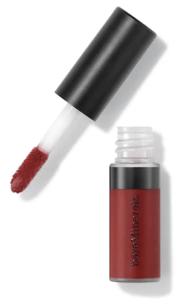 Sephora Canada New Bare Minerals Liquid Lipstick 100pt point Reward April 2019 Canadian Beauty Insider Rewards Bazaar - Glossense