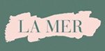 Shop La Mer Beauty Canada Canadian Deals Deal Sales Sale Freebies Free Promos Promotions Offer Offers Savings Coupons Discounts Promo Code Coupon Codes - Glossense