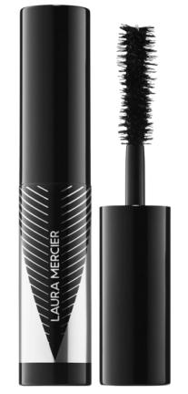 Sephora Canada Canadian Coupon Code Promo Codes Beauty Offer Free Laura Mercier Caviar Mascara Mini Deluxe Trial Sample GWP Gift with Purchase - Glossense