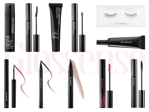 Sephora Canada HOT Canadian Deals Canadian Sale Save on Shu Uemura Eye Products Discount 50 Off 2019 - GlossenseSephora Canada HOT Canadian Deals Canadian Sale Save on Shu Uemura Eye Products Discount 50 Off 2019 - Glossense