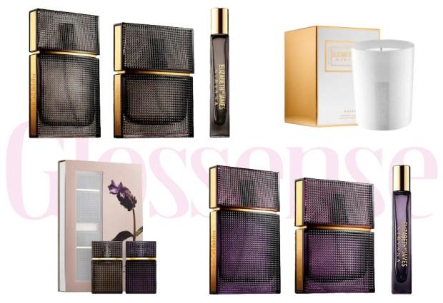 Sephora Canada Hot Canadian Deals Sale 40 Percent Off Elizabeth and James Perfume Fragrances EDP Discontinued Fragrances Candles Canadian Deals Sale - Glossense