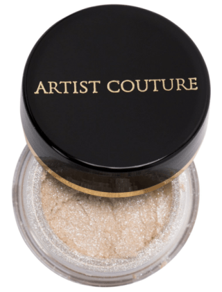 Sephora Canada Canadian Coupon Code Promo Codes Beauty Offer Free Artist Couture Coco Bling Powder Mini Deluxe Trial Sample GWP Gift with Purchase - Glossense