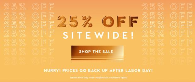 ColourPop Cosmetics Canada Labour Day Canadian Sale and Deals August September 2019 Save on Beauty Makeup Skincare - Glossense