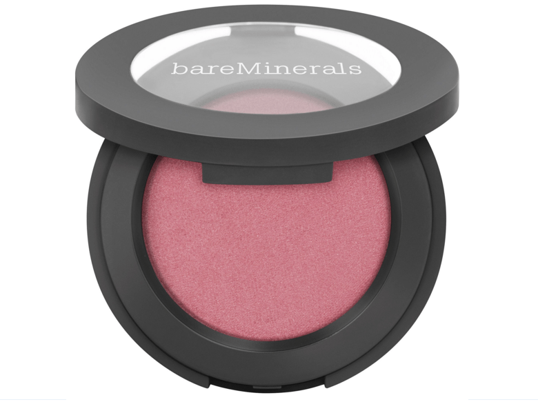 photo regarding Bare Minerals Printable Coupon titled SEPHORA CANADA PROMO CODE: Cost-free BareMinerals Leap Blur