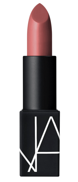 Sephora Canada Canadian Coupon Code Promo Codes Beauty Offer Free Nars Iconic Tolede Lipstick Makeup Mini Deluxe Trial Sample GWP Gift with Purchase Lipstick - Glossense