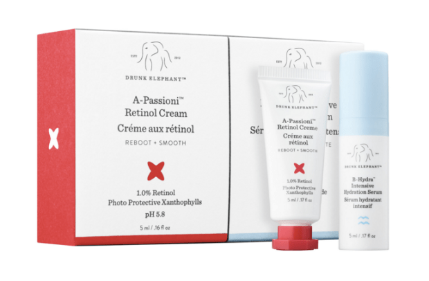 Sephora Canada Canadian Beauty Offers Promo Code Coupon Codes Free Drunk Elephant Skincare Duo Mini Deluxe Samples - Glossense