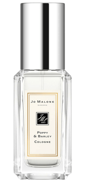 Sephora Canada Canadian Coupon Code Promo Codes Beauty Offer Free Jo Malone London Cologne Fragrance Perfume Mini Deluxe Trial Sample GWP Gift with Purchase - Glossense