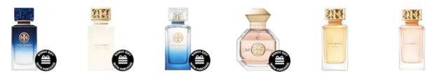 Sephora Canada Canadian Tory Burch Perfume Fragrances Fragrance GWP Promo Code Coupon Code 2019 - Glossense