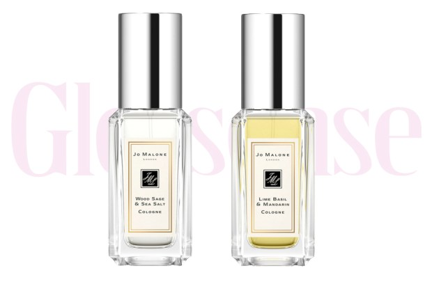 Sephora Canada Canadian Promo Code Coupon Codes Beauty Offer Free Jo Malone Perfume Fragrance Trial-Size Sample GWP Deluxe Mini Gift with Purchase GWP - Glossense