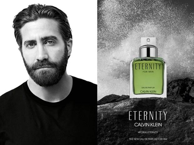 Topbox Canada Beauty Freebies Free Calvin Klein Eternity Cologne Perfume Fragrance Deluxe Mini Canadian Sample - Glossense