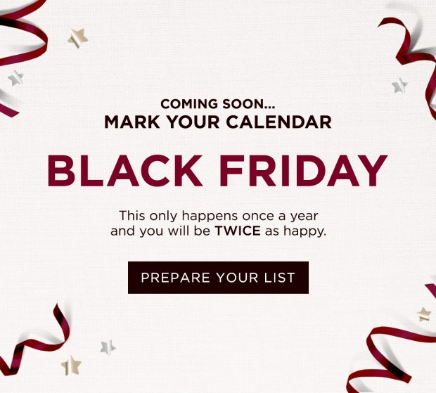 Marcelle Canada 2019 Black Friday Canadian Deals Sale Coming Soon - Glossense