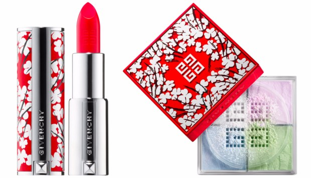 Sephora Canada Cyber Week Hot Fall Winter Holiday 2019 Canadian Sale Save on Givenchy Lunar New Year November 27 2019 Sale Canadian Deals - Glossense