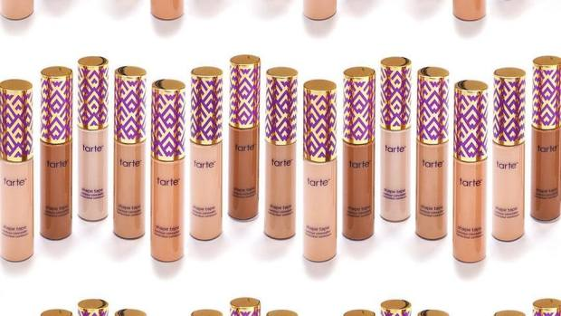 Tarte Cosmetics Canada Tarte Shape Tape Concealer 2019 HOT Canadian Deals November 2019 - Glossense