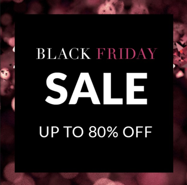 Vasanti Cosmetics Canada 2019 Black Friday Canadian Sale Save up to 80 Off Sitewide - Glossense