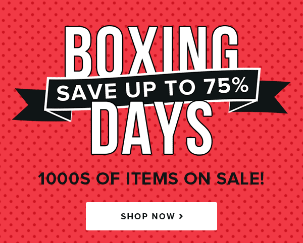 Wellca Welldotca 2019 Boxing Day Boxing Days Sale Save Up to 75 Off Natural Beauty Products More Promo Code Save Extra 10 Off 40 2019 Canadian Deals - Glossense