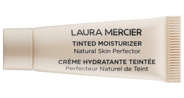 Sephora Canada Canadian Coupon Promo Code Free Laura Mercier Tinted Moisturizer Deluxe Mini Sample Purchase - Glossense