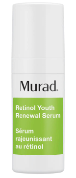 Sephora Canada Canadian Promo Code Coupon Codes Beauty Offer Free Murad Retinol Serum Sample GWP Deluxe Mini Gift Purchase March 2020 - Glossense