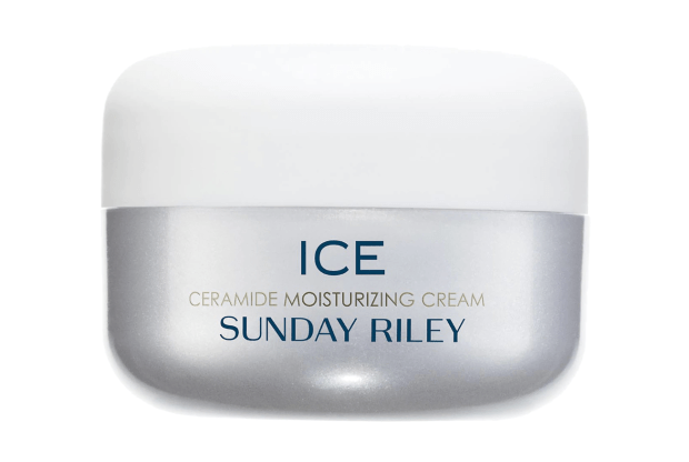 Sephora Canada Promo Code Free Sunday Riley Ice Cream Mini Deluxe Sample Purchase - Glossense