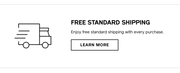 Shiseido Canada Free Shipping ANY Order Canadian Deals in Response to Coronavirus COVID-19 - Glossense