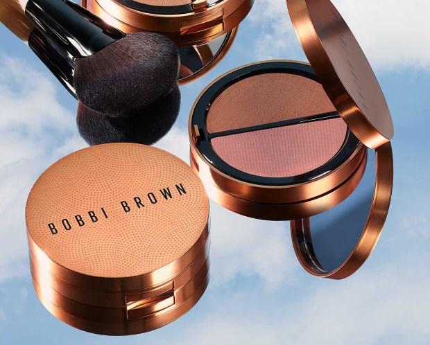 Bobbi Brown Canada Fan Favourites Beauty Event Blush Bronzer Canadian Deals Sale - Glossense