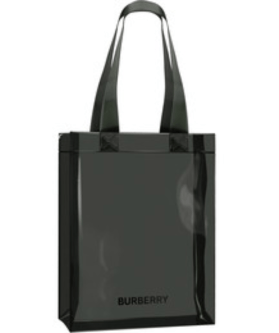 Shoppers Drug Mart Canada Beauty Boutique SDM Shop Burberry for Men Receive Free Mr Burberry Tote Bag Canadian Gift with Purchase Offer - Glossense